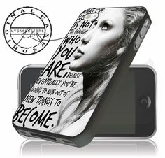 Taylor Swift Quotes iPhone 4/5/5c/6 Plus Case, Samsung Galaxy S3/S4/S5/Note 3/4 Case, iPod 4/5 Case, HtC One M7/M8 and Nexus Case,Taylor Swift Phone Case - $13.90 listing at http://www.mycasesstore.com/collections/frontpage/products/taylor-swift-quotes-iphone-4-5-5c-6-plus-case-samsung-galaxy-s3-s4-s5-note-3-4-case-ipod-4-5-case-htc-one-m7-m8-and-nexus-case-taylor-swift-phone-case
