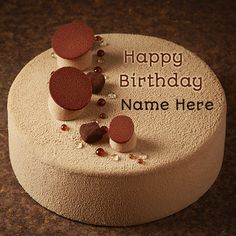 Cake Images With Name Sachin : Pinterest   The world s catalog of ideas