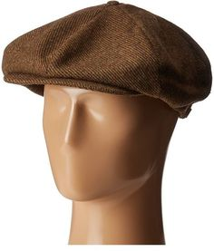 6d282249 19 best hat's I want images | Flat cap, Harris tweed, Baseball hats