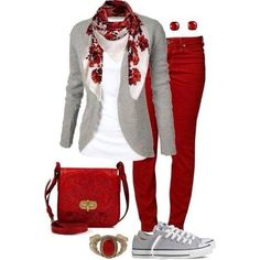 Ideas for moda casual chic jeans purses Outfits Casual, Mode Outfits, Jean Outfits, Winter Outfits, Fashion Outfits, Hijab Casual, Dress Casual, Casual Shirts, Summer Outfits
