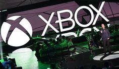 Microsoft revela los planes de Xbox para E3