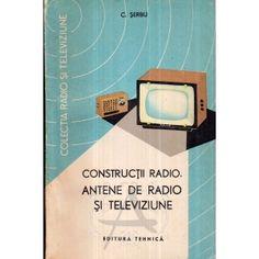http://anticariatalbert.com/26172-thickbox/constructii-radio-antene-de-radio-si-televiziune.jpg