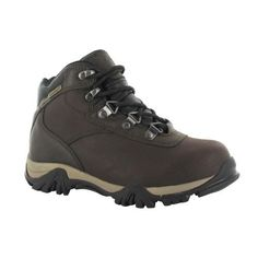 88cfd106a965a9 Converse C105 Women s Classic Athletic Oxford Steel Toe Black 10.5 M ...