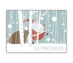 Schöner Weihnachtskarten Gutschein mit Weihnachtsmann: Gutschein - http://www.1agrusskarten.de/shop/schoner-weihnachts-gutschein-mit-weihnachtsmann-als-weihnachtskarte-gutschein/    00000_1_2394, Grusskarte, Klappkarte Rentier, Santa Sterne, Schneemann, Tanne, Weihnachtsbaum Engel, Weihnachtsmann, Winter00000_1_2394, Grusskarte, Klappkarte Rentier, Santa Sterne, Schneemann, Tanne, Weihnachtsbaum Engel, Weihnachtsmann, Winter