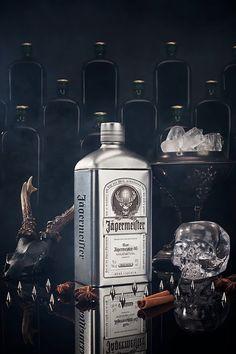 Jägermeister Limited Box