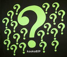 Riddler Costume Question Mark Symbols Custom Iron on Patches Batman Joker Poison Ivy Cosplay Comic-Con | eBay