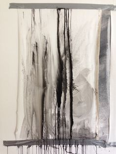 Small Breath Interventions Artworks, Abstract, Painting, Art Pieces, Painting Art, Paintings, Draw, Art