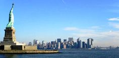 New York City is an exciting and diverse place to visit. . There are a variety of fun places to see and experience. There many attractions that you will not see anywhere else in the world. The following is a list of New York City's most popular and amazing places to visit: