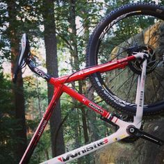 #mtb #mountain #bike #Whistle #sypytkowskisport #photoshooting #PhotoDailyby_j #instasport #instasports #photodaily #instapic #instacycle (w: photodailyby-j.tumblr.com)