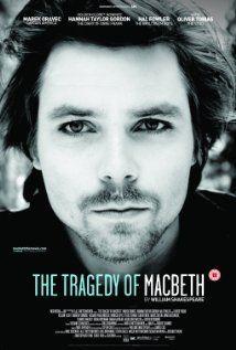 The Tragedy of Macbeth (2012)