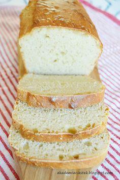 Vanilla Cake, Food And Drink, Bread, Per Diem, Brot, Breads, Bakeries