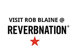 If you love smooth jazz, you can listen to more than 2 hours for free by Rob Blaine on Reverbnation. #smoothjazzcruise #smoothjazzmusic #smoothjazznews #smoothjazzboston #smoothjazzbillboard #smoothjazzdotcom #smoothjazzglobalradio #smoothjazzitalia #robblainesmoothjazzradio #smoothjazzjapan #SmoothJazz #jazzfusion #Jazz #jazznight #jazzbar #smoothjazzradio Smooth Jazz Artists, Smooth Jazz Music, Smooth Jazz Cruise, All You Can, Love You, Jazz Bar, Easy Listening, Jaz Z, Billboard