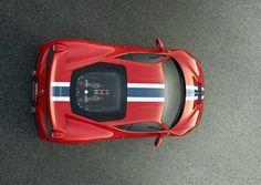 Ferrari 458, Ferrari World, Road Rage, The Other Guys, Motor Car, Cars Motorcycles, Dream Cars, Vehicles, Top View