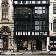 Fleet Street | London