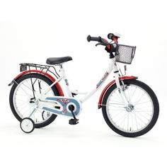Vermont Kids Karo 18 inch by Vermont. $129.99. The neutral colours of the Kids Karo 18inch makes it perfect for both boys and girls. Constructed robust but light in Hi-Ten light steel the Kids Karo can be tested out by kids and still live another day. Equipped with training wheels perfect before learning to balance, the wheels can be then removed and the Kids Karo takes on a second life. With racing red handlebars and mudguards front and rear, rear rack and front...
