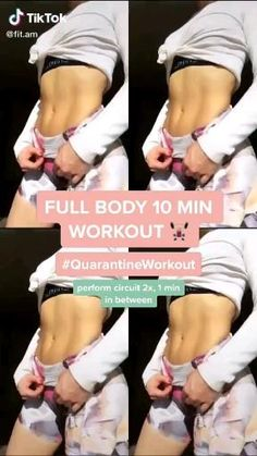 Full Body Gym Workout, Gym Workout Videos, Gym Workout For Beginners, Fitness Workout For Women, Fitness Workouts, Butt Workout, Body Fitness, Oblique Workout, Full Body Workout At Home
