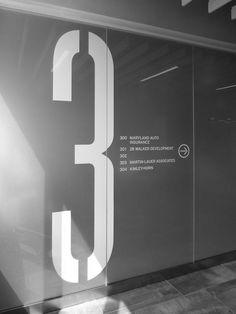 Younts Design Inc. – We Design Brand Experiences™. Office Signage, Wayfinding Signage, Signage Design, Environmental Graphic Design, Environmental Graphics, Hospital Signage, Desgin, Sign System, Office Interior Design