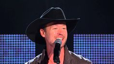 'I'll Be Home For Christmas' by Paul Brandtlove your music your the one that brings hope faith peace to this world share this amazing star paul brandt with your friends right now with his new album JUST AS I IM tour is going to HAITI hey paul been a long journey to the JUST AS I IM tour i think god has the power to help those your families in HAITI with support of those amazing people on earth we will make sure someone will come with you to Heidi     www.paulbrandt.com
