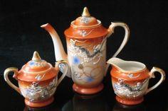 Japanese Moriage Oriental Red Dragonware Tea Set by Unknown, http://www.amazon.com/dp/B001VFZ1GG/ref=cm_sw_r_pi_dp_3berqb1FTKMQN