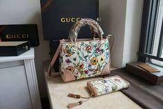 gucci Bag, ID : 51573(FORSALE:a@yybags.com), gucci denim handbags, gucci ladies handbags, gucci backpack wheels, gucci design, gucci wallet app, online gucci sale, gucci bags official website, gucci discount store, gucci bags and shoes, gucci computer backpack, gucci company, gucci bags outlet, gucci original website, designer gucci shoes #gucciBag #gucci #gucci #maker