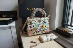 gucci Bag, ID : 51573(FORSALE:a@yybags.com), gucci denim handbags, gucci ladies handbags, gucci backpack wheels, gucci design, gucci wallet app, online gucci sale, gucci bags official website, gucci discount store, gucci bags and shoes, gucci computer backpack, gucci company, gucci bags outlet, gucci original website, designer gucci shoes #gucciBag #gucci #gucci #maker