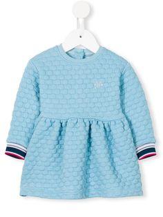 Shoppen No Added Sugar 'Embrace' Kleid von No added sugar aus den weltbesten Boutiquen bei farfetch.com/de. In 400 Boutiquen an einer Adresse shoppen.