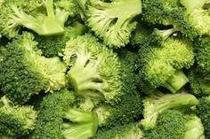 Cómo cocinar el brócoli | Recetas de Comida Saludable Para Bajar de Peso