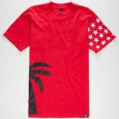 BLVD SUPPLY Swag Mens T-Shirt