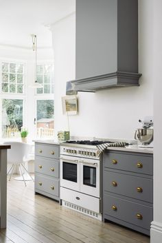 The sun's out, spring is on its way, so it's photoshoot time again……………….. – deVOL Kitchens | The deVOL Journal