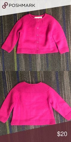 d2696b2d753a Tommy Bahama Women Black Silk Hibiscus Wrap Skirt Tommy Bahama Women s Black  100% Silk Hibiscus Floral Wrap Skirt Size Small 4 6 Len…