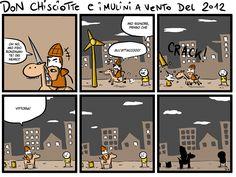 Peanuts Comics, Haha, Bob, Facebook, Memes, Funny, Bead, Ha Ha, Bob Cuts
