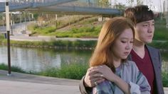 such an emotional roller coaster this drama is.....-___-