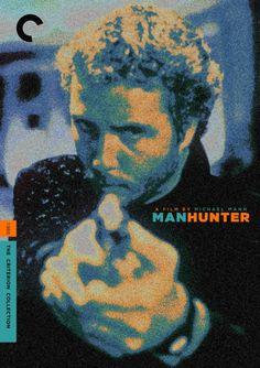 Manhunter (1986) image by Midnight Marauder from 2011