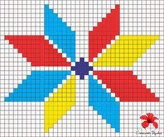 mochila wayuu grafico - Pesquisa Google