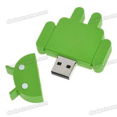 Android USB. #android #pendrive #usb