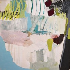 madeline denaro : Paintings : Paintings 2012-13