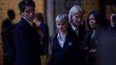 ₠[B.R.O.W.S.E.Movies]₠ Watch Vampire Academy Full Movie Streaming Online