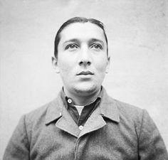 1946 stutthof trial list of death sentences johann