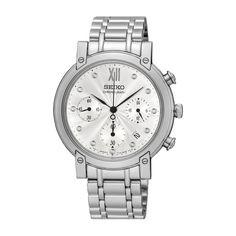 seiko-srw837p1-dames-quartz-horloge