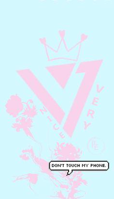 seventeen wallpaper | Tumblr