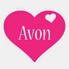 Start your own Avon business -- be your own boss and have fun doing it!  Go to www.startavon.com Reference Code: pamwagner