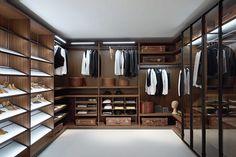 Porroduriniquindici – Cabinet of Curiosities - Porro Spa