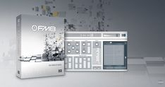 38 Best Synth&Recording! images in 2012   Audio, Music