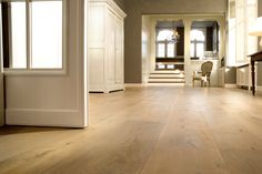 Solid Oak Flooring available online today. We are a specialist retailer of Oak Flooring and Skirting in the UK. Buy online or call one of the team on 01536 267107 Hardwood Flooring Prices, Solid Wood Flooring, Hardwood Floors, Oak Flooring, Engineered Hardwood, White Wood Floors, Real Wood Floors, Floor Skirting, Brazilian Cherry Hardwood Flooring