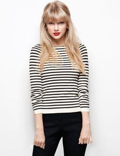 taylor swift red album photoshoot
