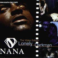 Nana  Lonely scratch mushup by natek pl on SoundCloud