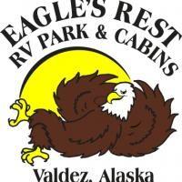 Eagles Rest RV Park | ValdezAlaska.org