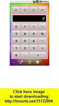 Calculator Widget , Android , torrent, downloads, rapidshare, filesonic, hotfile, megaupload, fileserve
