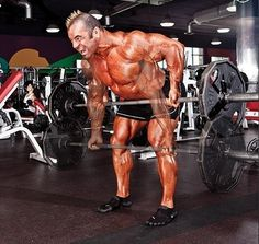 extreme workout workouts fitness workout