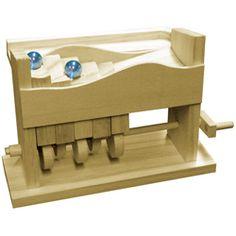 mechanical wood toys - Pesquisa Google